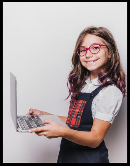 tedBook online registration